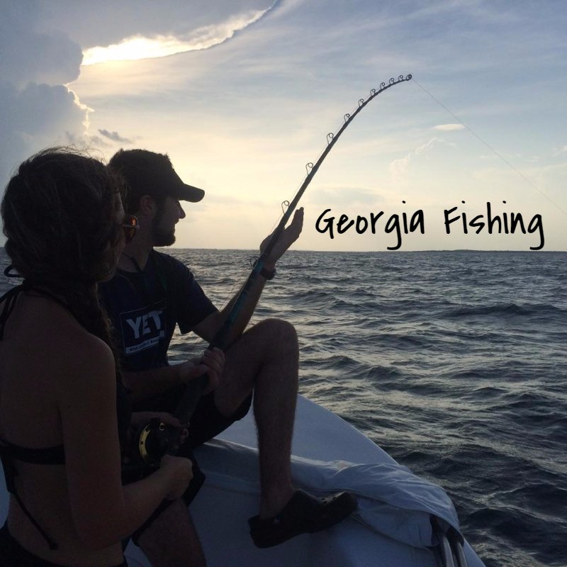 tarpon fishing in georgia,best fishing guides south georgia,saltwater fishing,fishing with the best charter captain,best charter fishing guide in georgia