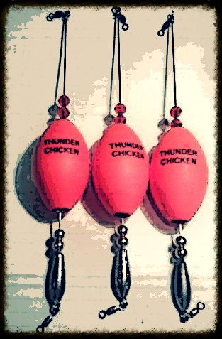 BEST CASTING DEVICE IN THE WORLD,best popping cork secret,best kept fishing secret,best ever fishing cork