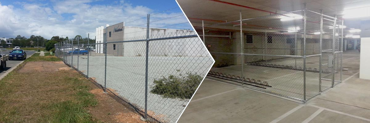 sureline fencing high quality fencing and gates