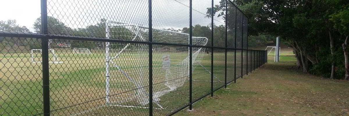 sureline fencing installations