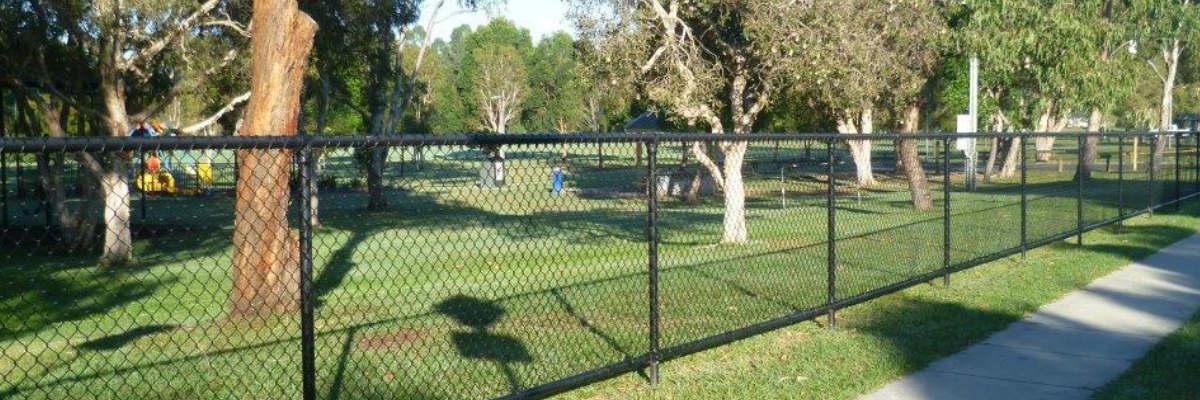 sureline-fencing-domestic-fencing-installation