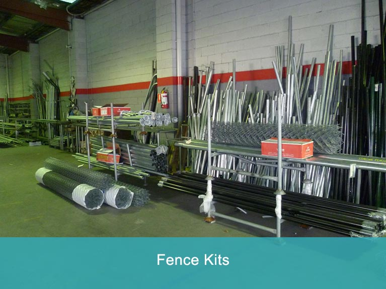 Fencing Supplies In Brisbane Sureline Fencing