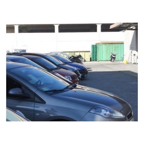 Autocarrozzeria torinese, Ospedaletto (PI), carrozzeria, assistenza auto, pezzi di ricambio, autofficina, automobili