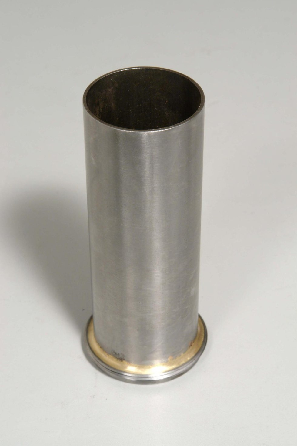 saldatura lastra metallo