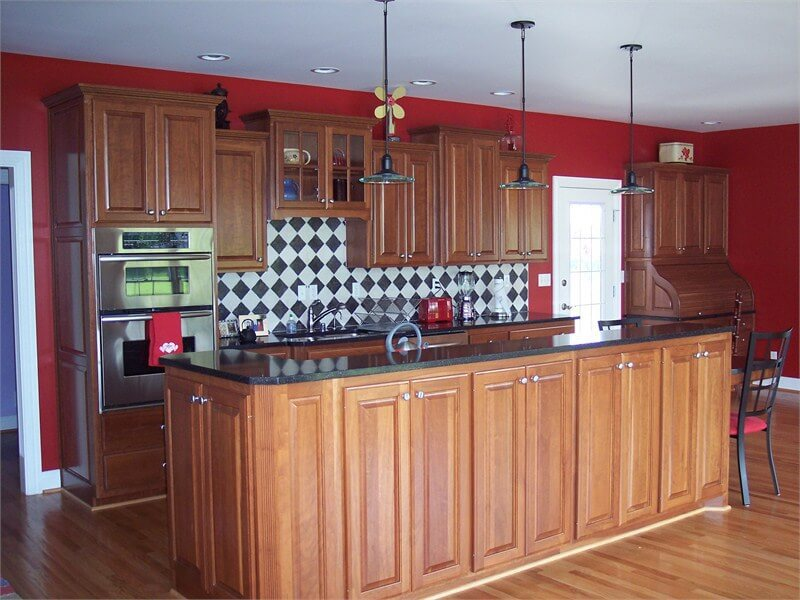 Remodeling Company Louisville, KY