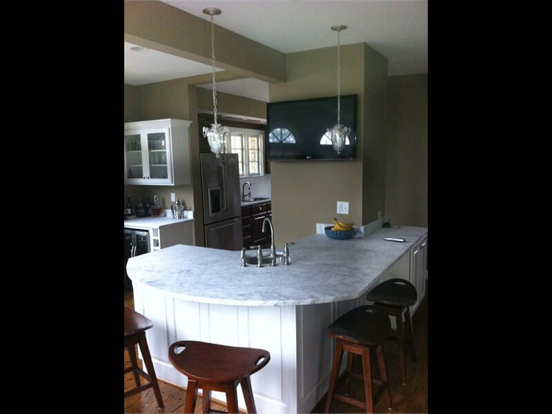 good Kitchen Remodeling Louisville Ky #7: remodeling company Louisville, KY