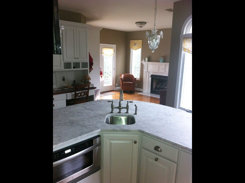 amazing Kitchen Remodeling Louisville Ky #9: remodeling company Louisville, KY