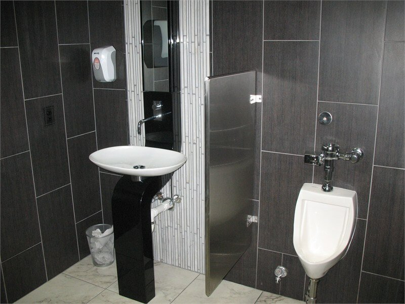 bathroom remodeling contractor in louisville ky