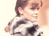 cappotti di pelliccia,  cappotti per donna, pelli conciate per pellicceria
