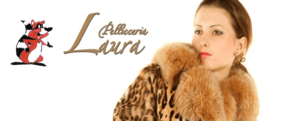 Pellicceria Laura