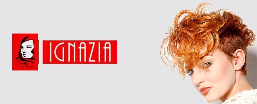 Ignazia
