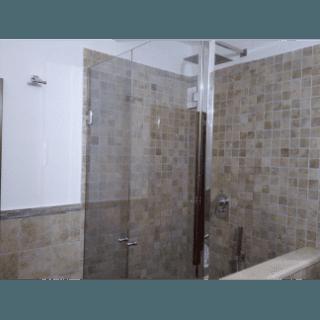 box doccia su misura roma, vetri per box doccia