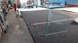 lavorazioni in vetro su misura fiumicino, vetreria fiumicino
