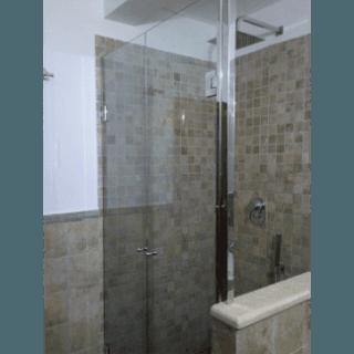 box doccia, roma, vendita, montaggio