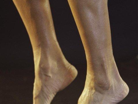 ortopedia e traumi