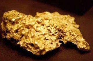 vendita oro