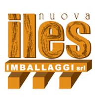 Nuova Iles Imballaggi srl
