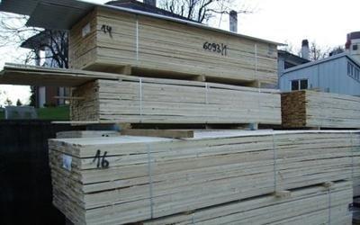 legname in vendita