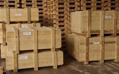 confezioni in legno