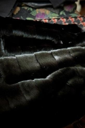 rigenerazione pellicce, Pellicceria Adriana