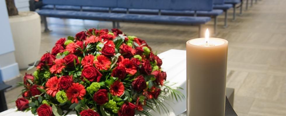 onoranze funebri Sarmato