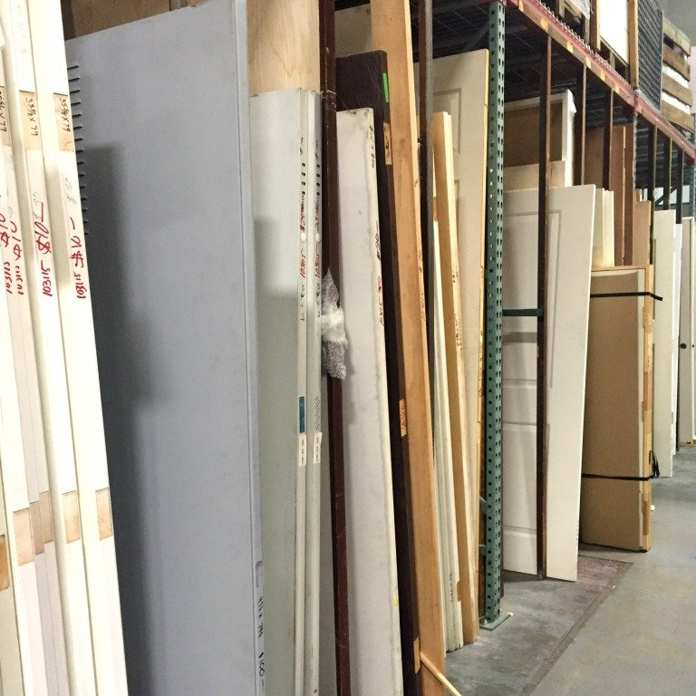 Shop for Cheap windows and doors for sale