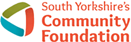 south yorkshire logo