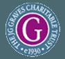 grave charitable trust logo