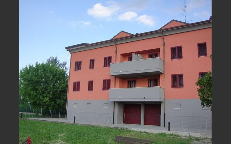 Arte Casa costruzioni