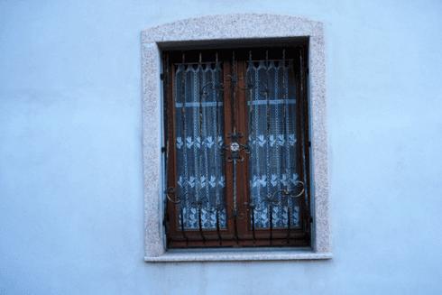 grate metalliche, riparazione serrature, sostituzione serrature