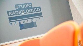studio radiologia professionale
