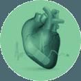 visite cardiologiche generali