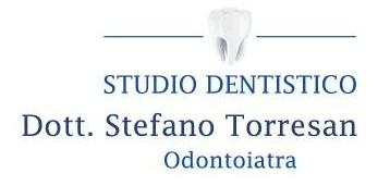 STUDIO DENTISTICO STEFANO TORRESAN - LOGO
