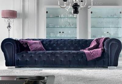 divano Ivonne