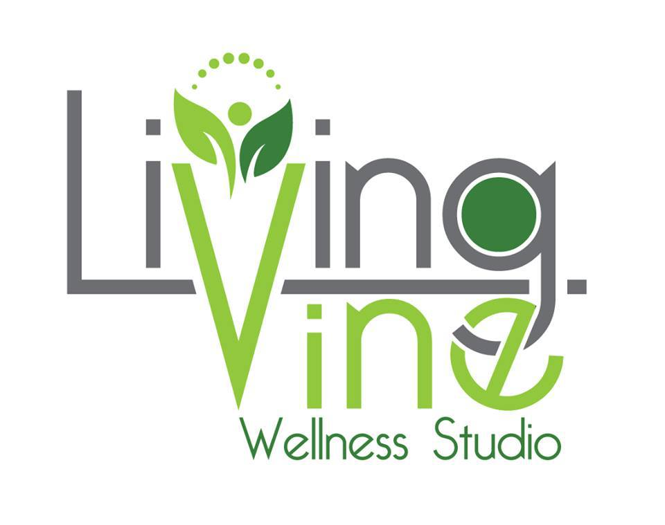Living Vine Wellness Studio
