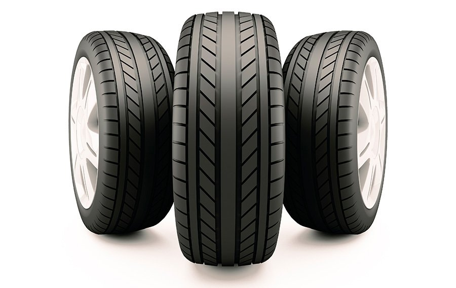 Tyre services in Hobart