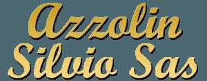 Azzolin Silvio Sas
