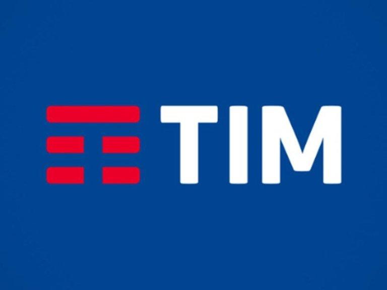 Rivenditore Tim