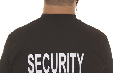 Residential and vacant properties security