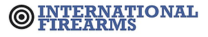 international firearms