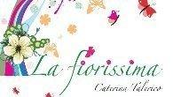 LA FIORISSIMA logo