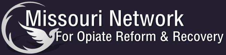 Missouri Network for Opiate Reform