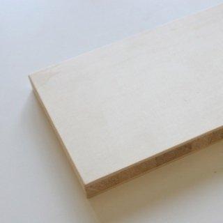 Listellare - pannello