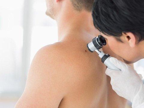 Visite dermatologiche Sestu