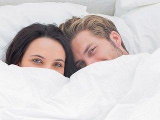 Individuazione malattie sessualmente trasmissibili