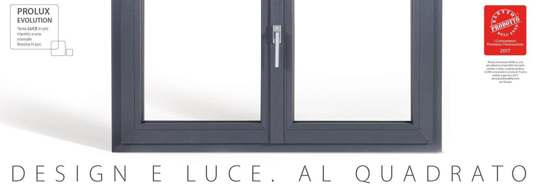 finestra-DESIGN E LUCE AL QUADRATO