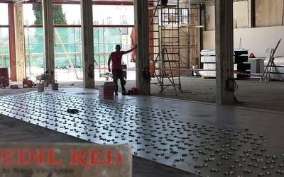 ristrutturazioni pavimenti a salerno