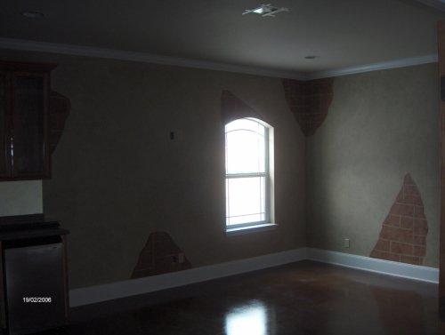 home builders san angelo, tx
