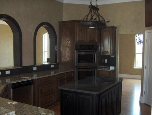 land for sales san angelo, tx