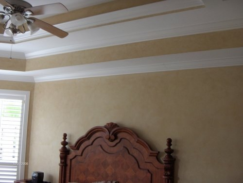 commercial builder san angelo, tx